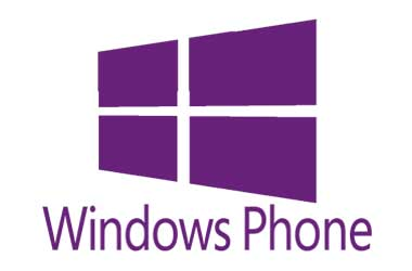 windows-phone-logo.jpg